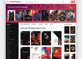 Voirfilmstreaming.tv thumbnail