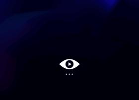 Voka.tv thumbnail