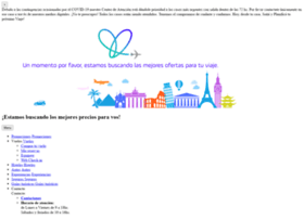 Volala.com.ar thumbnail