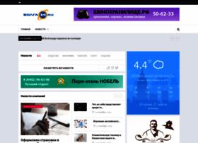 Volga34.ru thumbnail