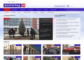 Volgograd24.tv thumbnail