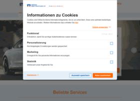 Volksbank-allgaeu-oberschwaben.de thumbnail