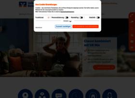 Volksbank-bi-gt.de thumbnail