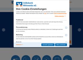 Volksbank-mittweida.de thumbnail