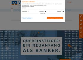 Volksbank-stormarn.de thumbnail