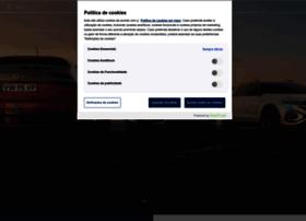 Volkswagen.pt thumbnail