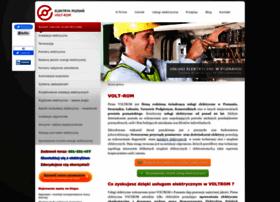 Volt-rom.pl thumbnail
