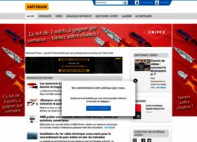 Voltimum.fr thumbnail