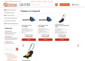 Voltmag.com.ua thumbnail