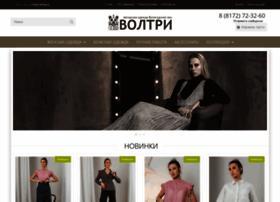 Voltri-len.ru thumbnail