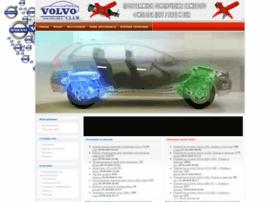 Volvo-club.lv thumbnail