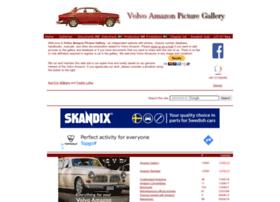Volvoamazonpictures.se thumbnail