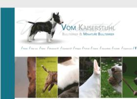 Vom-kaiserstuhl.de thumbnail
