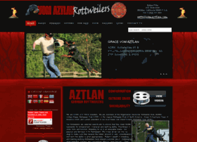Vomaztlan.com thumbnail