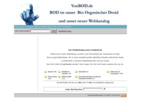 Vonbod.de thumbnail