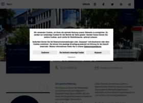 Vonschilcher.de thumbnail