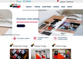 Voogo.pl thumbnail