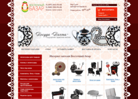 Vos-bazar.ru thumbnail