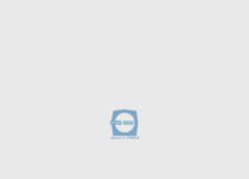 Vosa.com.vn thumbnail