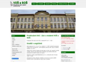 Vosasos.cz thumbnail