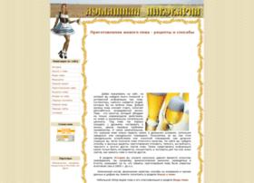 Votb.ru thumbnail