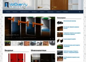 Votdver.ru thumbnail