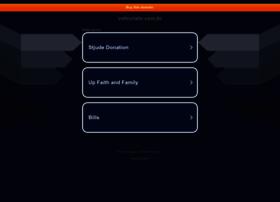 Votecristo.com.br thumbnail