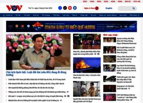 Vov.vn thumbnail