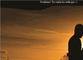 Vovacka.net thumbnail