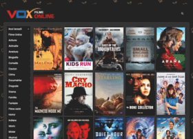Filme Net Online Gratis Subtitrate