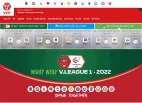 Vpf.vn thumbnail