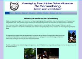 Vpgdesamenhang.nl thumbnail