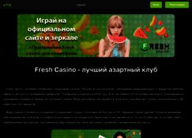Vpik.ru thumbnail