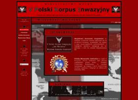 Vpki.net thumbnail