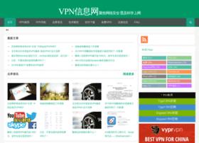 Vpnxx.net thumbnail