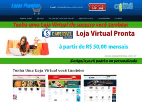 Vpsxen.com.br thumbnail