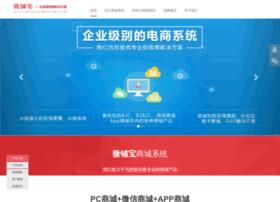 Vpubao.com.cn thumbnail