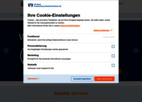 Vr-bank-freudenberg-niederfischbach.de thumbnail