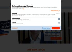 Vr-neuburg-rain.de thumbnail