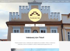 Vratislavskydum.cz thumbnail