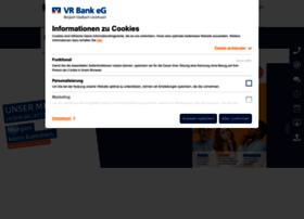 Vrbankgl.de thumbnail