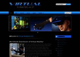 Vrealities.com thumbnail