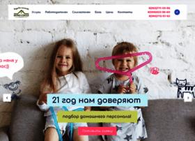 Vremennyy-personal.ru thumbnail