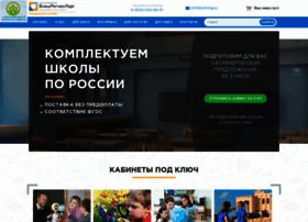 Vrtorg.ru thumbnail