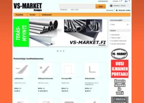 Vs-market.fi thumbnail