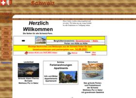 Vs-wallis.ch thumbnail