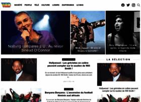 Vsd.fr thumbnail
