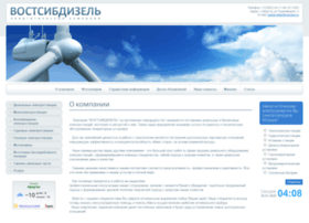 Vsdi.ru thumbnail