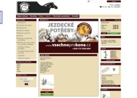 Vsechnoprokone.cz thumbnail