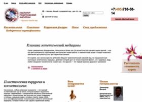 Vsegdakrasiva.ru thumbnail